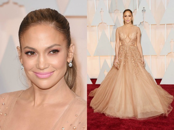 jennifer-lopez-oscars-elie-saab-couture-makeup-hair-loreal-glamazons-blog