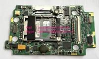 Pcb para o símbolo mc3100 mc3190 mc3190g MC3190-G MC3190-R placa de energia