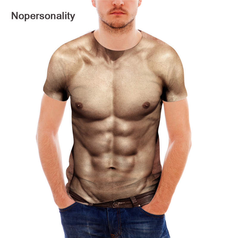 ᗖ Discount for cheap mens body muscles and get free shipping - 1ccc5je4
