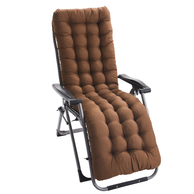 Cadeira de Salão de verão Acolchoado almofada Do Sofá almofada tapete Macio