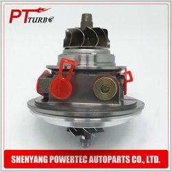 Marka nowa turbo zespół rdzenia CHRA do Audi A3 / TT 1.8 TFSI BYT BZB 160HP 2003- K03 wkład turbiny 53039880136 / 06J145701R