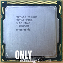 Intel Intel Core i7-960 i7 960 3.2 GHz Quad-Core CPU Processor 130W 8M LGA 1366