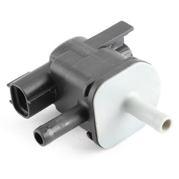 Areyourshop samochód przełącznik próżniowy zawór przepłukiwanie elektromagnetyczny 90910-12276 dla Toyota Scion xA dla samochód Toyota akcesoria samochodowe