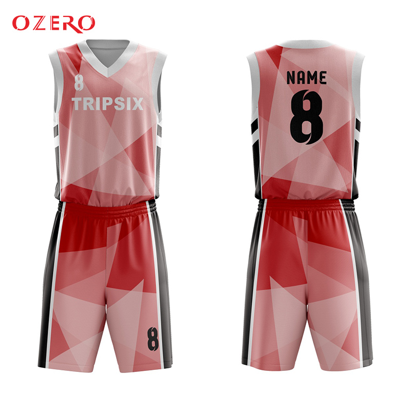 70d8bbd16e1 violet basketball jersey designs, customized violet basketball jersey  designs-in Basketball Jerseys from Sports & Entertainment on Aliexpress.com  | Alibaba ...