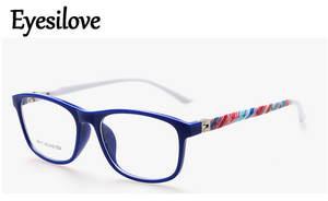 84dd05d30c0 Eyesilove 10pcs lot eyeglasses frames optical frame for