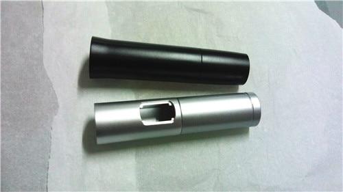Best Mulit-Shots Plastic Injection Mould/Rapid Parts/SLA/SLS 3D Printing high precision sla sls modeling rapid prototype by 3d printing service