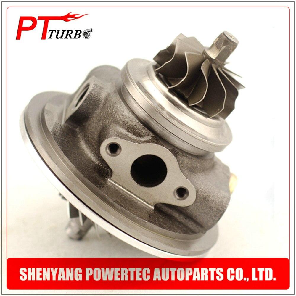 Turbo cartridge core CHRA K03 53039880029 / 53039880025 53039880026 for Seat Leon Ibiza Alhambra 1.8 T turbocharger 058145703J
