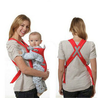 Maternal And Child Supplies A Baby Sling Backpack Shoulders Multifunctional Strap