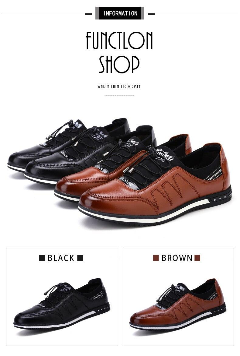 HTB1dNJiQSzqK1RjSZFpq6ykSXXab Spring autumn Men Shoes Breathable Mesh Mens Shoes Casual Fashion Low Lace-up Canvas Shoes Flats Zapatillas Hombre Plus Size