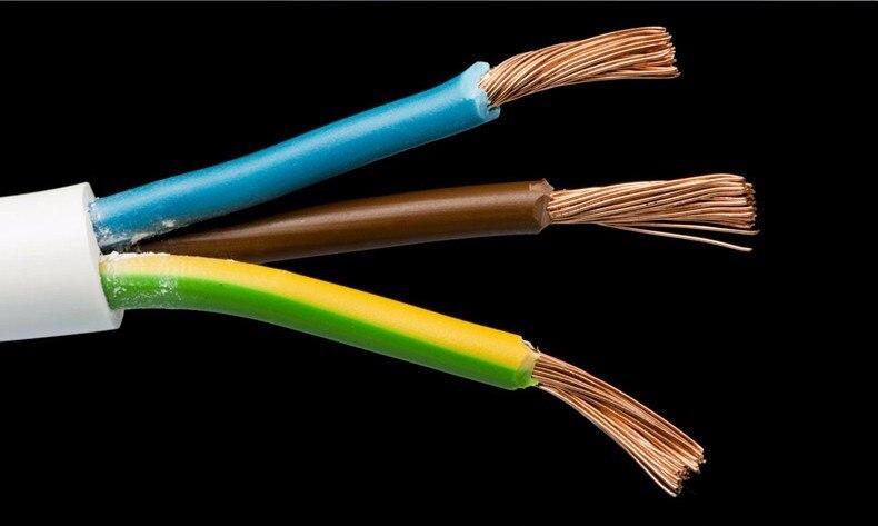 de Cabo stripper Stripping Ferramentas Manuais para Eletricistas Profissionais