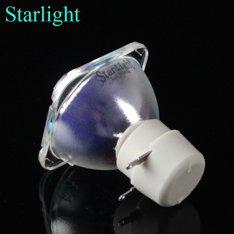 Starlight 5R 200w beam lamp 3