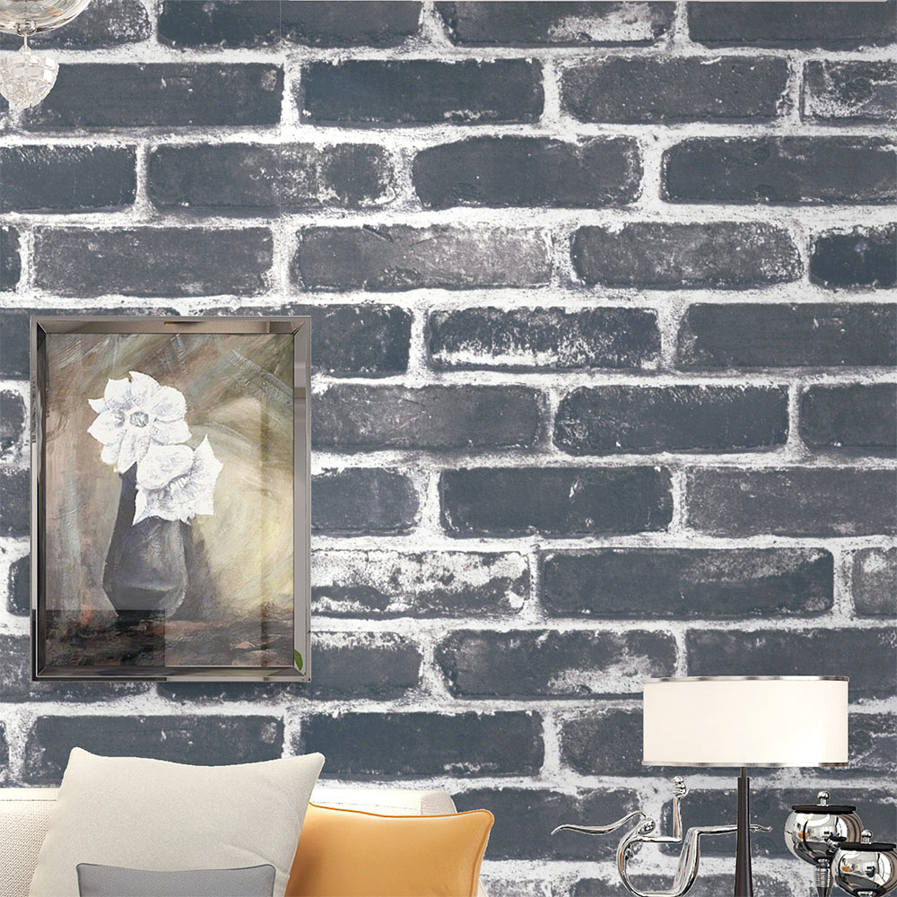 Kitchen Bathroom Wallpaper B Q Blotchfabrication