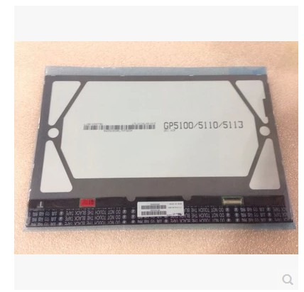 LTL101AL06-003 LCD Displays lq104s1dg2c lcd displays
