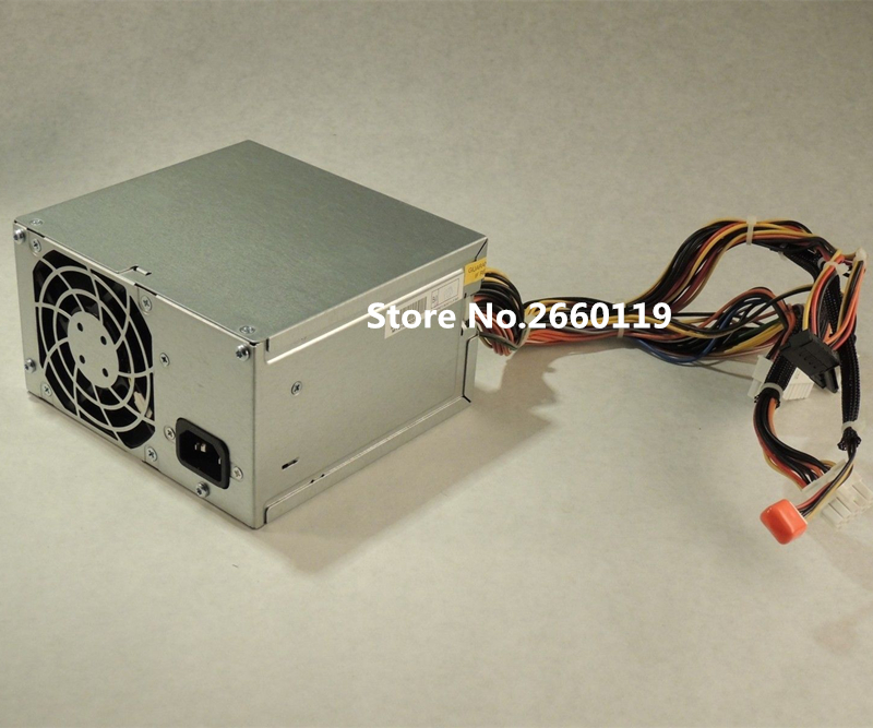 Server power supply for PE T300 N490P-00 H490P-00 JY138 DU643 CN-0JY138 CN-0DU643 490W fully tested g803n 0g803n cn 0g803n e2700p 00 2700w power supply for poweredge m1000e well tested working