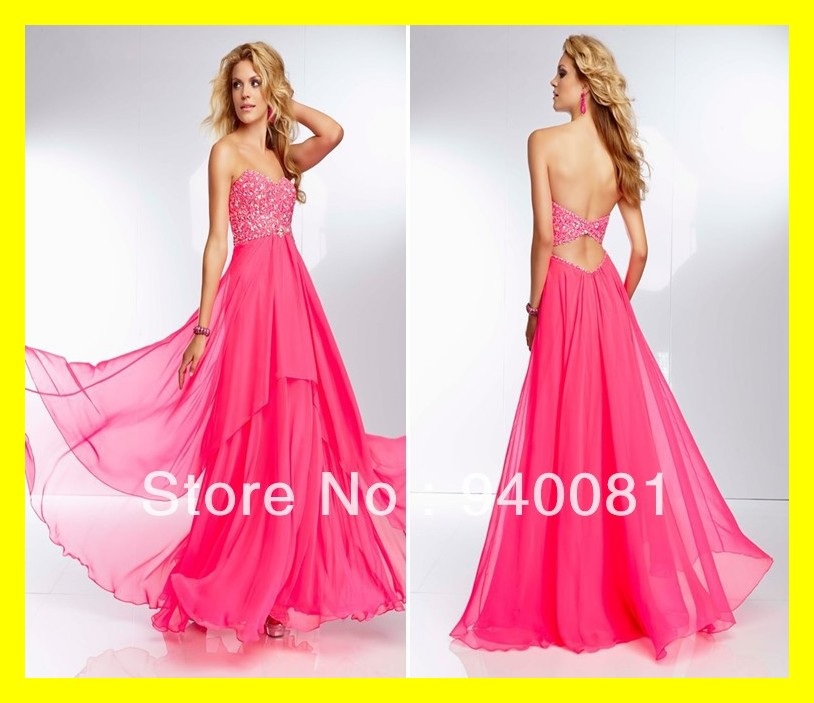Collection Formal Dance Dresses For Middle School Pictures - Reikian