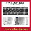 Для Lenovo G50-30 клавиатура русский G50 Z50 Z50-70 Z50-75 B50 G50-70A G50-70 H G50-30 G50-45 G50-70M 25214739 MP-13Q13A0-686