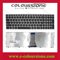 Para Lenovo G50-30 russo G50 Z50 Z50-70 Z50-75 B50 G50-70A G50-70 H G50-30 G50-45 G50-70M 25214739 MP-13Q13A0-686