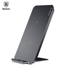 Qi Bezdrôtová nabíjačka telefónov – fast wireless dokovacia stanica