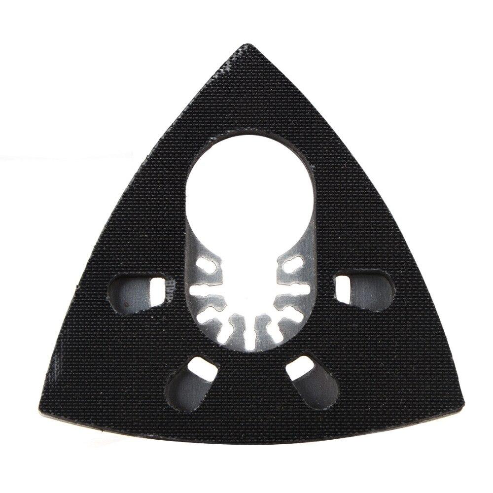 10/mm x 20/mm QuickLock Starlock /étoile Speed Lock verrouillage Rondelles 10/pcs