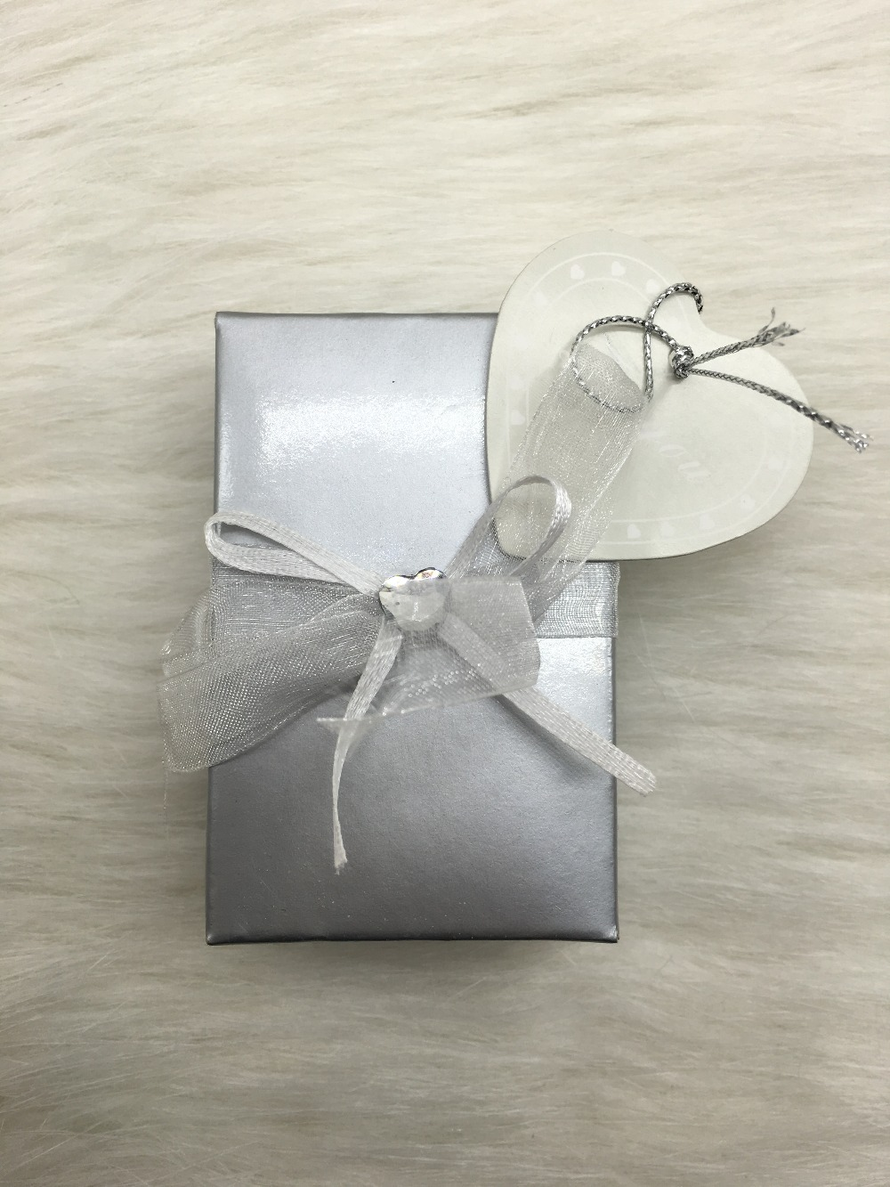 Wedding Favors Back Gifts for Guest Door Gift for Wedding Crystal ...
