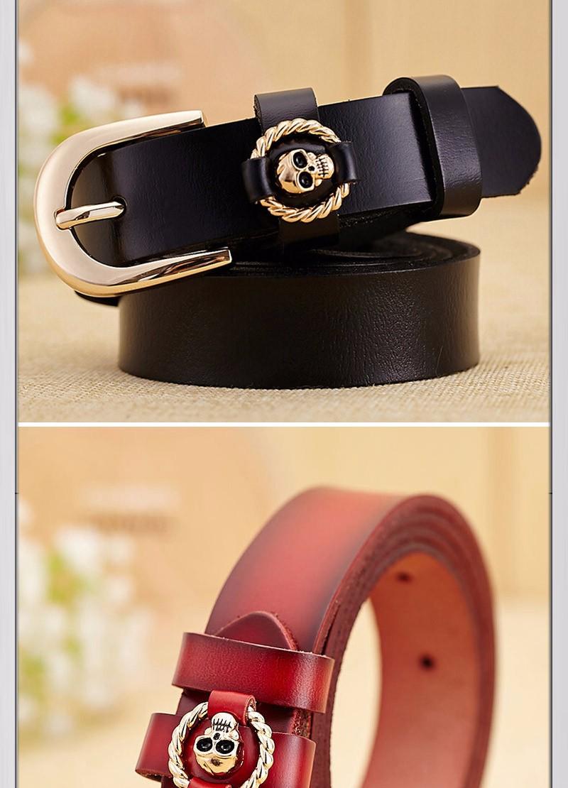 women-belt_05