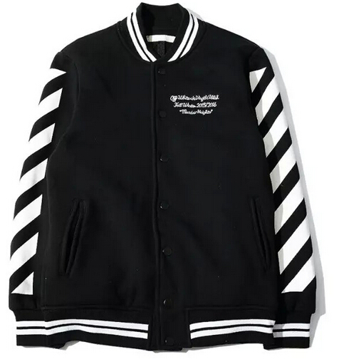 Compare Prices on Letterman Jacket Men- Online Shopping/Buy Low ...