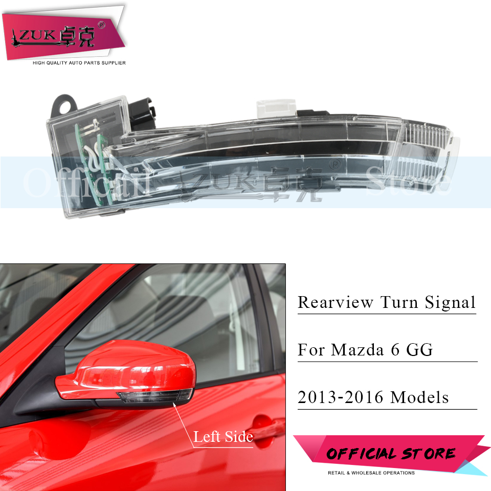 2013-2016 Mazda CX-5 Crossmember Bumper Reinforcement Radiator Support Plate OEM