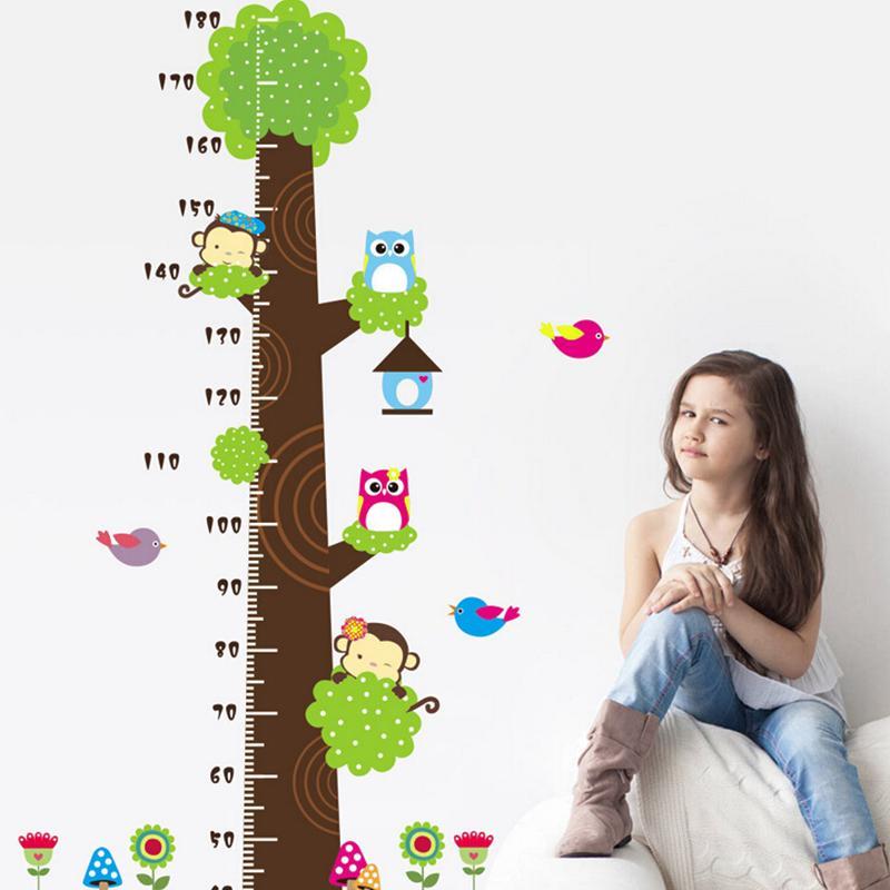 Online kaufen großhandel kinderzimmer dekor junge aus china ...