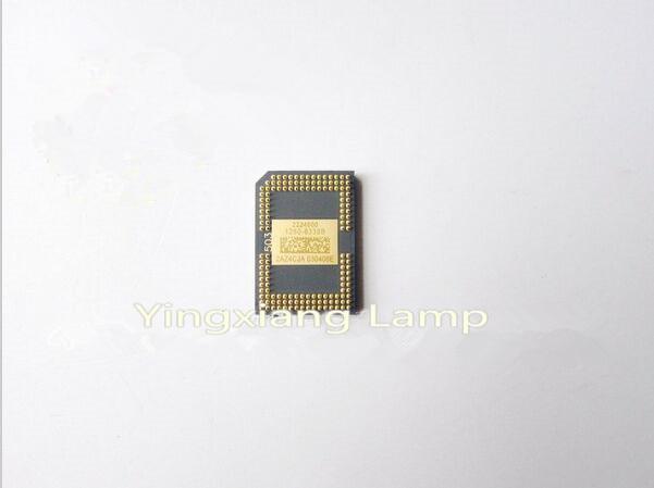 DMD New Version 1280-6338B Replace 1280-6038B brand new dmd chip 1280 6038b 1280 6039b 1280 6138b 6139b 6338b