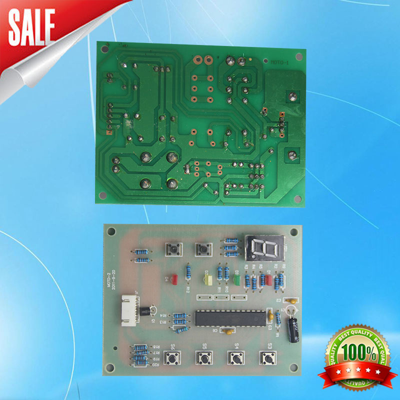 Welcome here Power-driven cold laminator circuit board/program control main board very high quality and best price offer to you driven to distraction