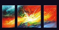 hot saling Free shipping MODERN ABSTRACT CANVAS ART OIL PAINTING Guaranteed decoration oil painting new arrival huge handpaint