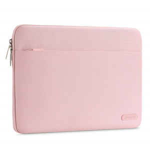 Image 5 - MOSISO Laptop Sleeve Notebook Bag Pouch Case voor Macbook Air 11 13 12 14 15 13.3 15.4 15.6 voor Lenovo ASUS/Surface Pro 3 Pro 4