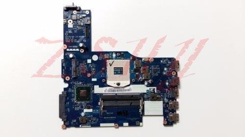 Lenovo ideapad G500S ためのノートパソコンのマザーボード 14