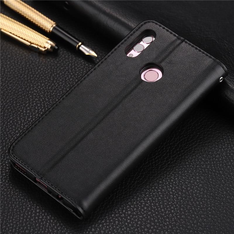 HTB1dNTdbjnuK1RkSmFPq6AuzFXab For Huawei Honor 10 Lite Case Wallet Phone Cover For Huawei P30 P20 Lite Pro Honor 8 9 20 Pro 9X 8X Y7 Y9 P Smart Z Plus 2019