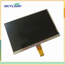 10 1 10 6 inch Tablet LCD screen DX1010BE40F0 screen displays the main screen Tablet PC