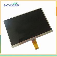 10,1 10,6 zoll Tablet lcd-bildschirm DX1010BE40F0 bildschirm zeigt die hauptbildschirm Tablet PC LCD display panel glas