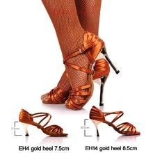 Dancing Dance Shoe Sale