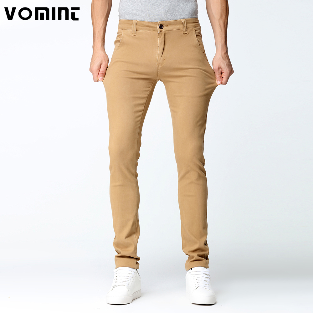 Find great deals on eBay for khaki stretch pants. Shop with confidence.