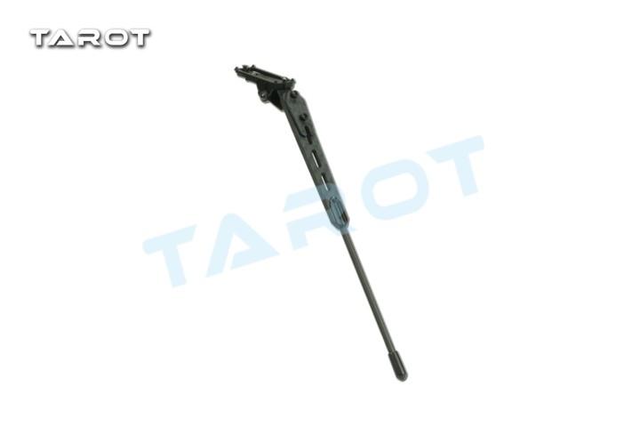 TL750SD3