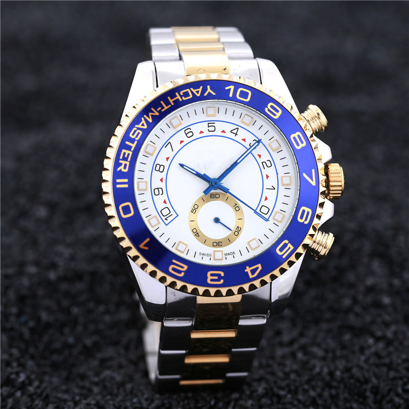 Men Watches Automatic Mechanical Watch Male Tourbillon Clock Gold Fashion Skeleton Watch Top Brand Wristwatch Relogio MasculinoMen Watches Automatic Mechanical Watch Male Tourbillon Clock Gold Fashion Skeleton Watch Top Brand Wristwatch Relogio Masculino