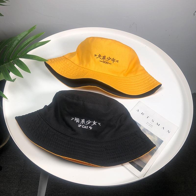 fc29feff6 Womens Bucket Hats