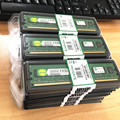 Kinlstuo Best quality DDR2 2GB 1GB 4GB Ram 800Mhz 667Mhz 533MHz work all INTEL AMD ompatible memory