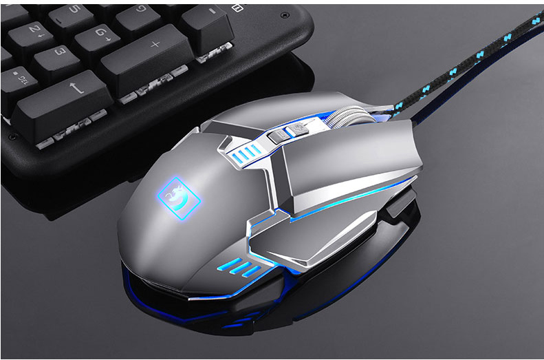 GAMING-MOUSE_24