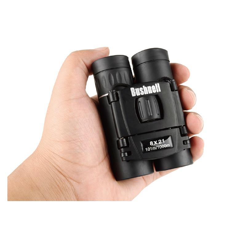font b Night b font font b vision b font 8x21 Zoom Optical Military binoculars