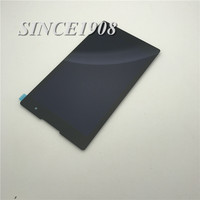 For Asus ZenPad C 7 0 Z170 Z170CG Touch Screen Digitizer Glass LCD Display Assembly Parts
