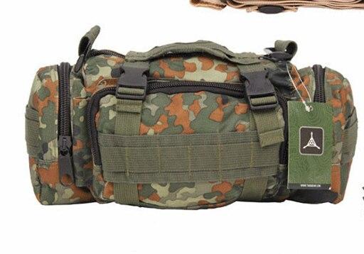 Kamera Schulter Taschen Sling DSLR Foto Video Weichen Tasche Pack fall Reise Kamera Schutzhüllen für Canon Nikon Sony Pentax F1