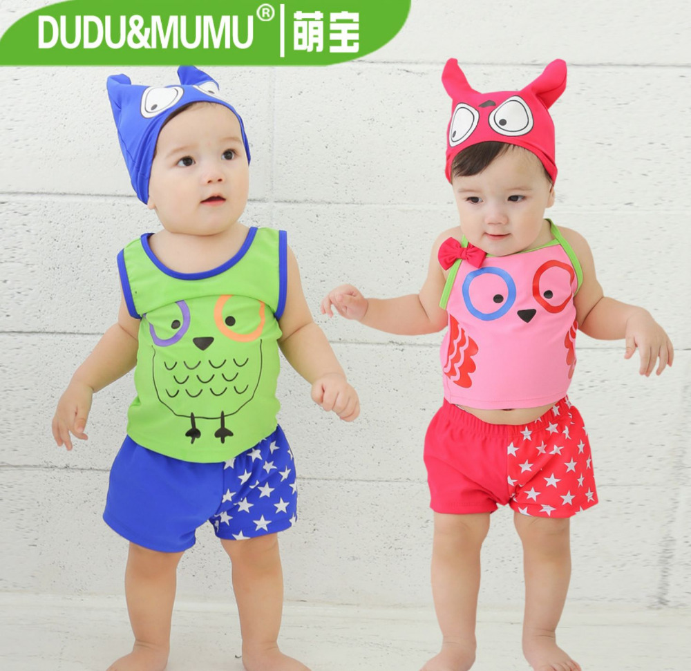 styles picture more detailed picture about kids swimsuit