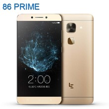 Original Letv LeEco Le 2 Pro Mobile Phone X620 X625 Helio X20 X25 Cellphone 4GB RAM 32GB ROM 4G LTE SmartPhone Android 6.0 5.5″