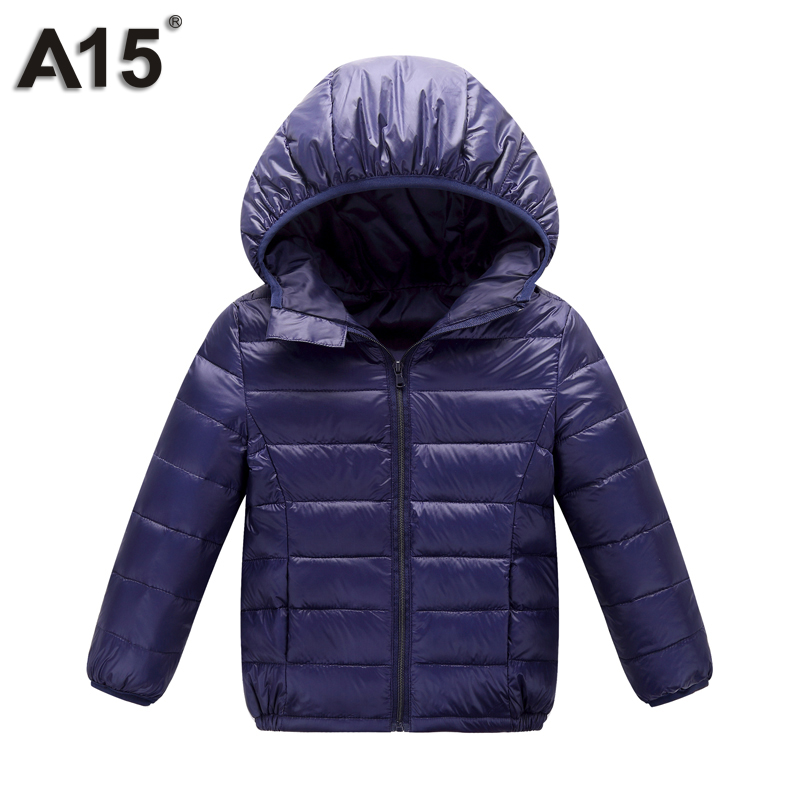 Parka Coats For Teens Han Coats