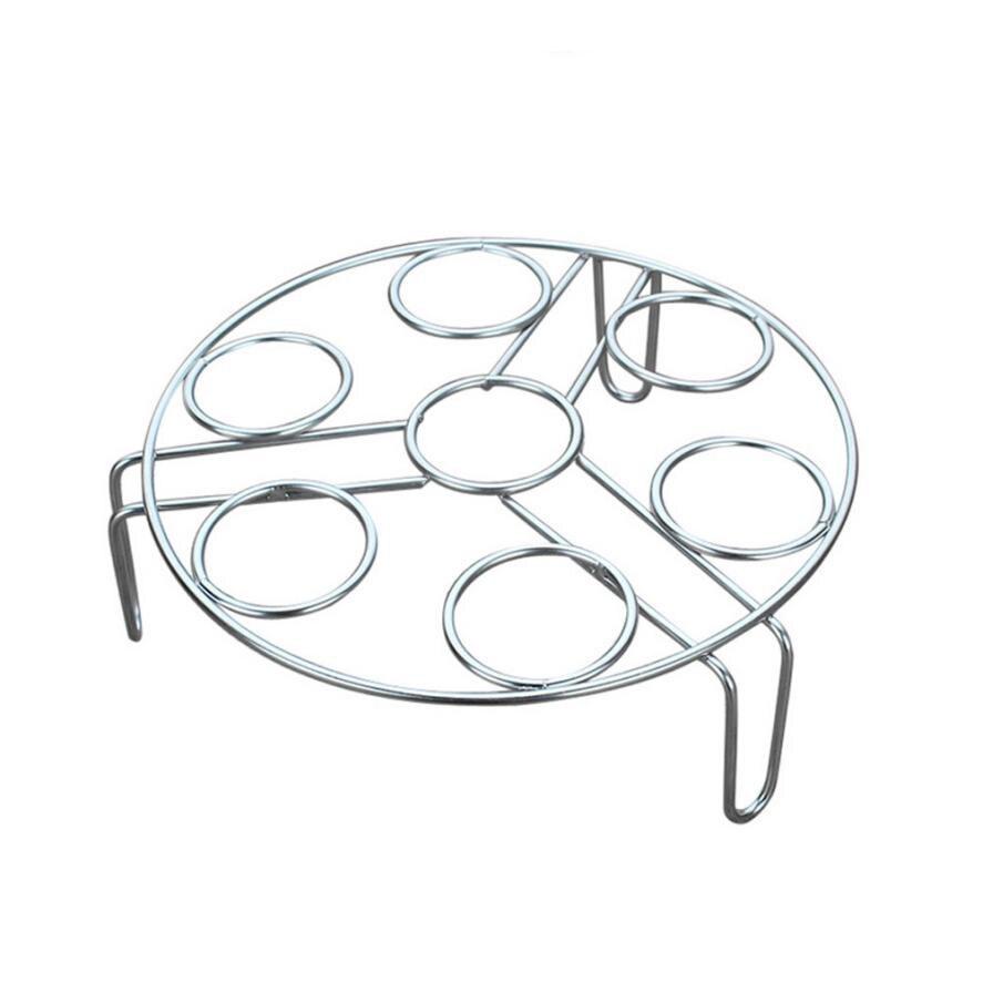 Нержавеющая сталь яйцеварка для скороварки корзины набор AP6
